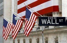 «Собаки Dow» отстают в росте от индекса