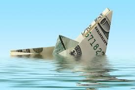 Откуда ждать нового финансового кризиса?