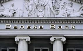 USD/JPY: Незначительный потенциал роста в краткосрочной перспективе - Danske