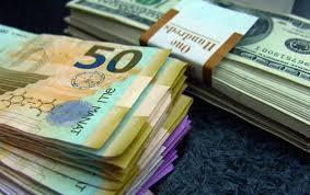 Почему никто не доверяет лучшей валюте в мире?