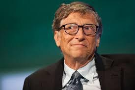 Билл Гейтс может стать триллионером