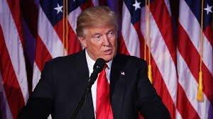 Трамп готов двигаться дальше, не зависимо от результатов голосования по Obamacare