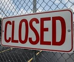 Закрывается один из крупнейших хедж-фондов
