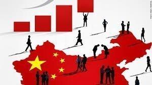 Как крупные китайские банки зарабатывают на долговой войне?