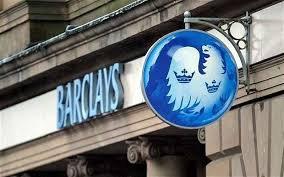 USD: Неопределенность остается в силе – Barclays