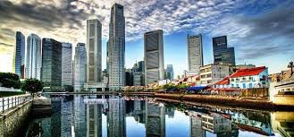 9 лучших стран мира для ведения бизнеса