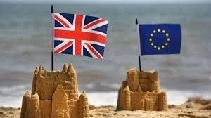 Brexit изменит Великобританию и Европу