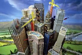 3 графика, предупреждающие о коллапсе на рынке недвижимости