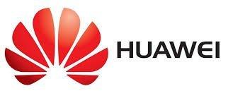 Прибыль Huawei в 2016-м оставалась без изменений
