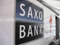 Не следует недооценивать риски - Saxo Bank