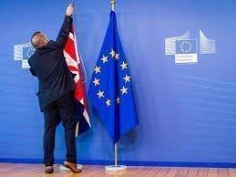 От Brexit-а больше других стран пострадает Польша