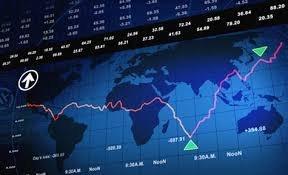 Сегодня выйдут три важных для рынка отчета