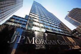 Клиент JPMorgan заключил сделку на $100 млн через смартфон