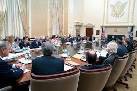 Протоколы ФРС раскрыли планы по сокращению баланса в этом году