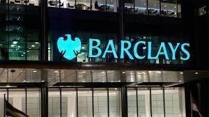 Два бывших трейдера Barclays были оправданы