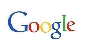Google будет проверять на достоверность новости