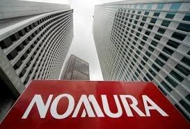EUR/USD после выборов во Франции - Nomura