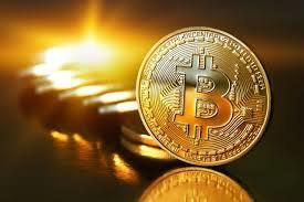 Капитализация биткоина выросла на $1 млрд