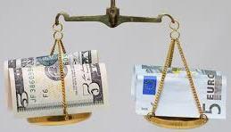 Евро достигнет паритета с долларом, независимо от победы Ле Пен