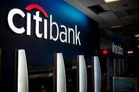 Квартальный рост прибыли и выручки Citigroup превзошел ожидания