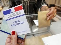 Выборы во Франции могут повлечь за собой обвал рынка