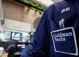 Citi повышает рейтинг акций Goldman Sachs