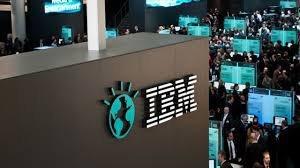 Распродажа акций IBM - возможность для оппортунистической покупки