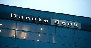 USD/JPY: Возобновление роста – Danske