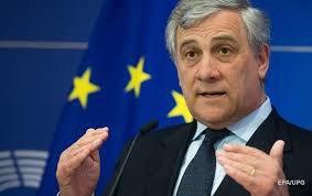 Глава Европарламента: Brexit можно отменить