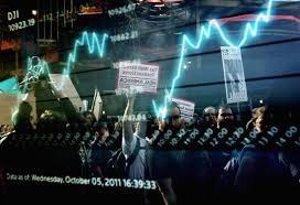 Начался благоприятный период для акций и зарубежной прибыли