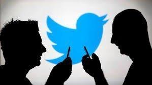 Продажи Twitter превзошли ожидания