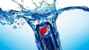 Отчет Pepsi за квартал превзошел ожидания