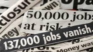 Чего ожидать от сегодняшнего отчета по занятости?