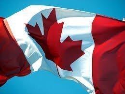 Отчет по занятости в Канаде не оправдал ожидания