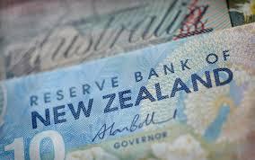 Резервный банк Новой Зеландии сохранил ставку на отметке 1.75%
