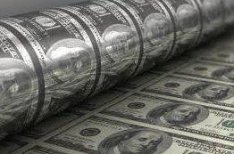 ФРС комфортно постепенно повышать ставки