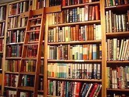 Самые популярные книги всех времен