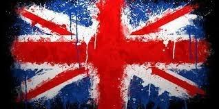 Инфляция в Великобритании достигла максимума с 2013-го