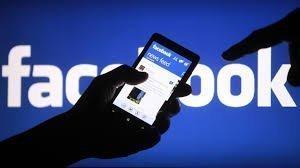 Facebook оштрафовали на €110 млн из-за WhatsApp