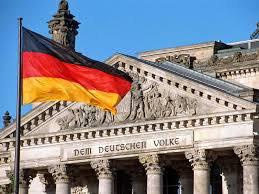 10 лучших работодателей Германии