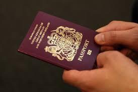 Самые влиятельные паспорта мира