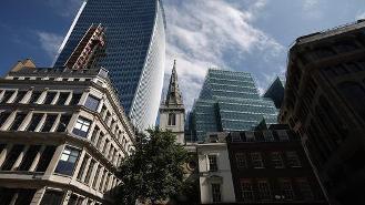 Фонд церкви Англии показал лучшую в мире динамику
