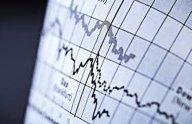 Низкая волатильность обусловила кредитную паранойю