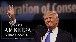 Трампу грозит риск, больший чем импичмент