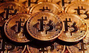 Как купить биткоин?