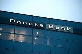 Цели по EUR/USD и нефти после продления соглашения ОПЕК - Danske