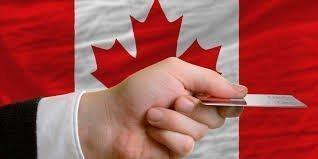 Задолженность канадцев превышает $2 трлн