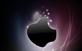 7 причин покупать или не покупать акции Apple