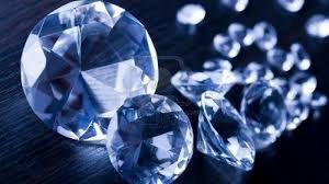 Cоветник Diamond