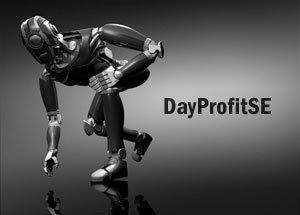 Советник Day Profit SE